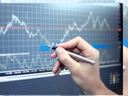S&P500 установил дневной рекорд сростом цен нанефть