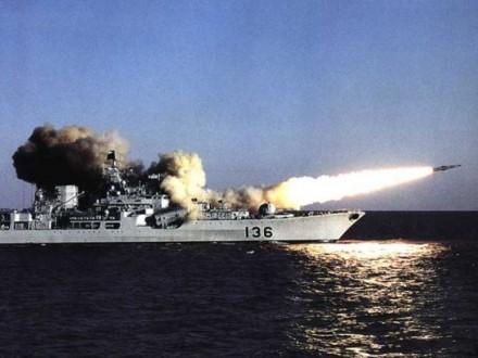 РФ не збирається завдавати ракетний удар у разі проведення Україною військових навчань поблизу Криму – політолог