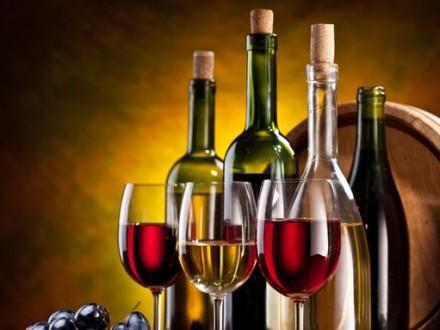 «Нарушение свободы пьянства!»: вглобальной паутине отреагировали наповышение цен на спирт