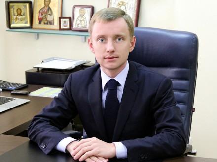 Суд продлил А.Кацубе арест надва месяца