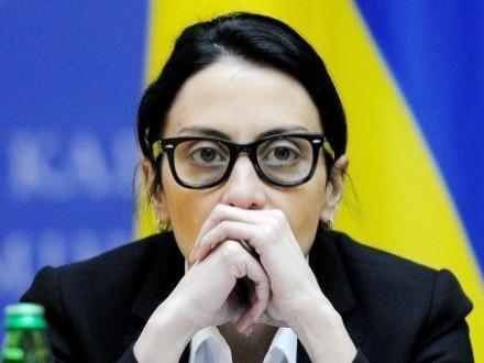 Украинские полицейские случайно перестреляли друг дружку