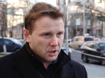 Украинские полицейские перестреляли друг дружку впроцессе операции под Киевом— Обозреватель
