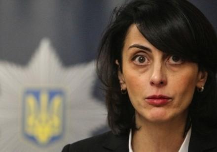 Генеральная прокуратура неменее четырех часов допрашивала Москаля поделу Майдана