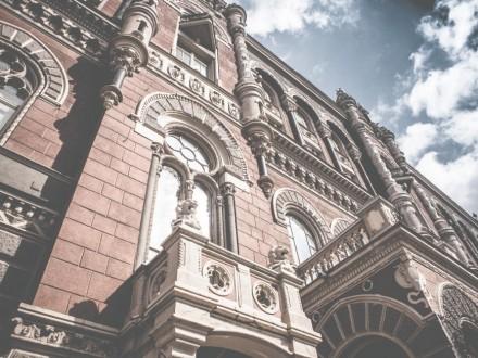 НБУ: ксередине осени вКиеве обнаружили 32 незаконных пункта обмена валюты