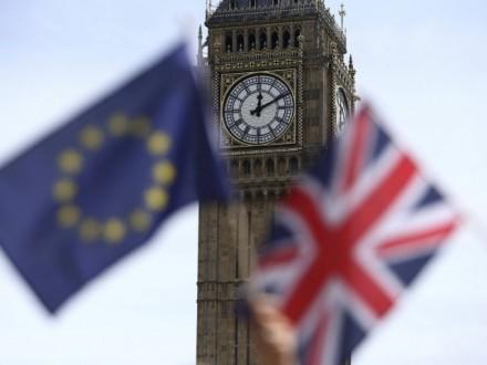 Британский Верховный суд окончил слушания поBrexit