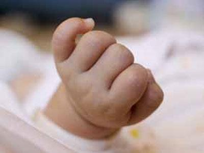 НаВиннитчине женщина родила ребенка втуалете