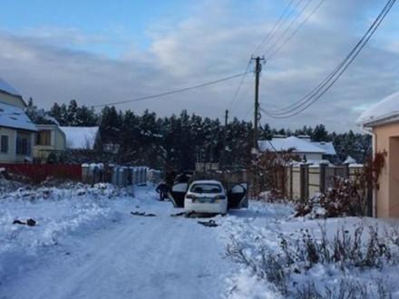 Автобус КОРДа небыл служебным— катастрофа вКняжичах