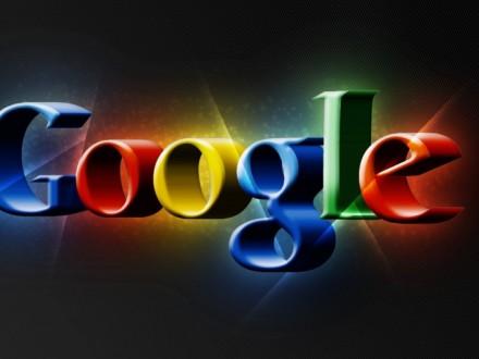Google тестирует собственный рейтинг фильмов