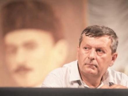 «Суд» аннексированного Крыма продлил арест заместителю председателя Меджлиса Ахтему Чийгозу
