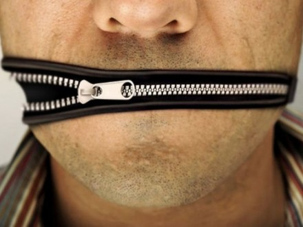 «Репортеры без границ»: ситуация вмире сосвободой слова ухудшилась