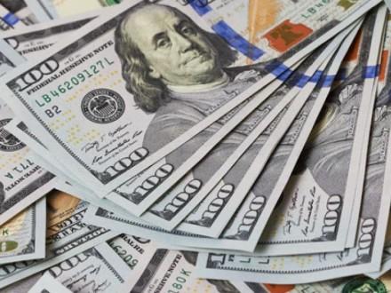 ФРС США впервый раз за1 год увеличил базовую ставку
