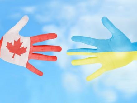 Соглашение оЗСТ с Украинским государством ратифицировано нижней палатой парламента Канады