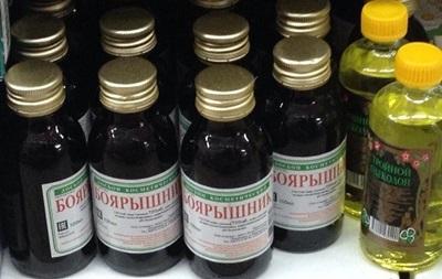 ВИркутске ввели режимЧС