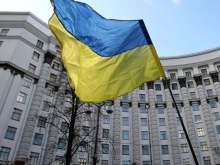 ВКабинете министров одобрили кандидатуру нового руководителя Одесской ОГА