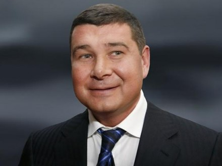 Онищенко готов вернуться в Украинское государство, как только закроют уголовное дело