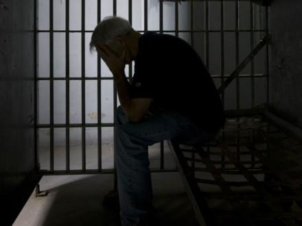 Жителя Черкасской области арестовали заубийство годовалого ребенка