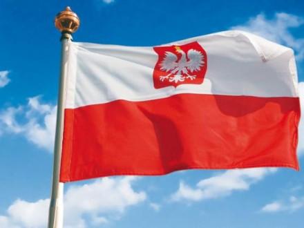 Варшава невидит обстоятельств для вмешательстваЕК вдела конституционного суда страны