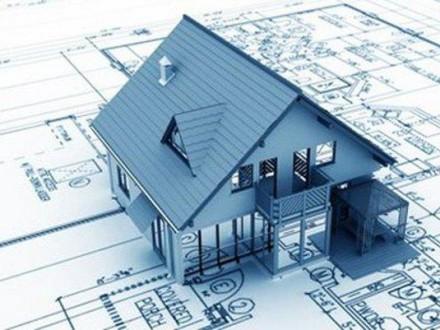 Загалом за цей період у Броварах було виконано будівельних робіт на суму  373 млн 983 тис. грн. Частка виконаних будівельних робіт протягом  січня-листопада ... a03fb12d41941