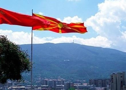 Наповторных выборах вМакедонии подтвердилась победа правящей партии