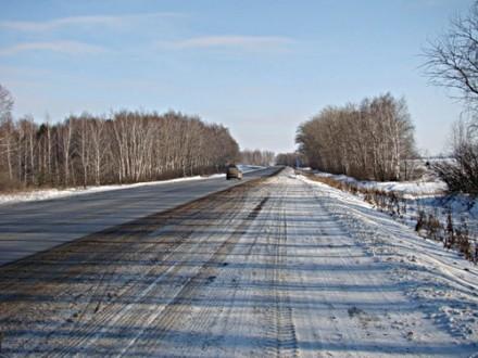 """""""У зв язку з аварійним станом металевої конструкції для розташування  дорожніх знаків маршрутного орієнтування розташованої на км 222+699  автодороги Р-06 ... f03e16d5b7227"""