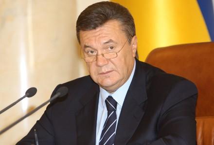 Печерский суд отложил дело огосизмене Януковича на неизвестный срок