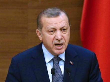 52907c86843f62 vgolos.com.ua Р.Ердоган звинуватив США у підтримці