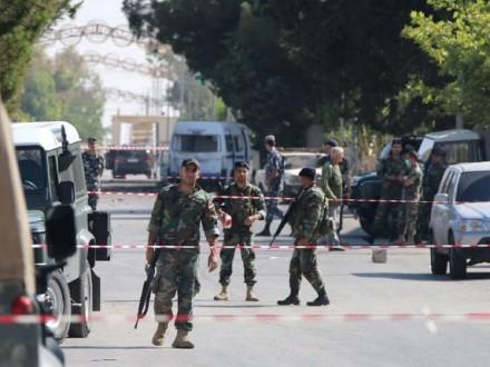 ВЛиване один человек умер в итоге взрыва автобуса