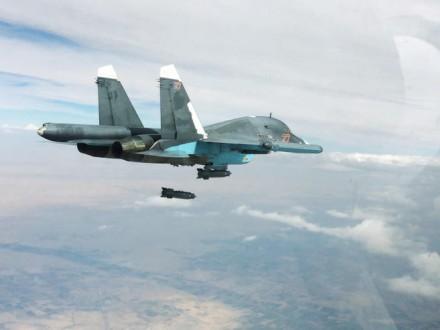 ВГенштабе Турции проинформировали о ликвидации одного изглаварей ИГИЛ вСирии