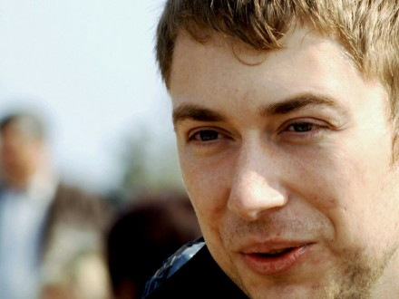 Киев хочет вернуть осужденного вРФ зашпионаж украинца