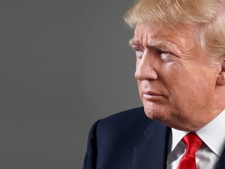 Явсегда знал, что оночень разумен  — Трамп похвалил В.Путина