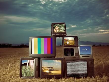 Держкіно заборонило трансляцію ще одного російського серіалу