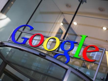Минтруда США угрожает компании Google прервать сней сотрудничество