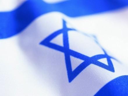 Израиль уменьшил взнос вмеждународной Организации Объединенных Наций (ООН)  нашесть млн  долларов