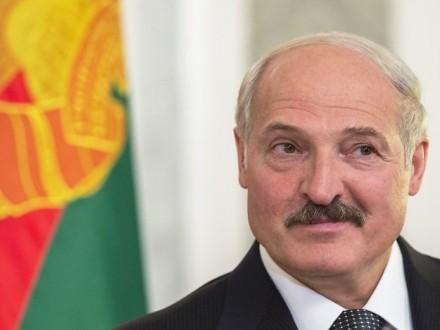 Республика Беларусь вводит пятидневный безвизовый режим для жителей США иЕС