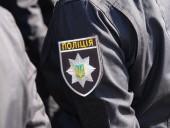 Нацполиция: по факту задержания медсестры Нацгвардии в Донецке проводится проверка