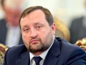 С.Арбузов не намерен участвовать в работе