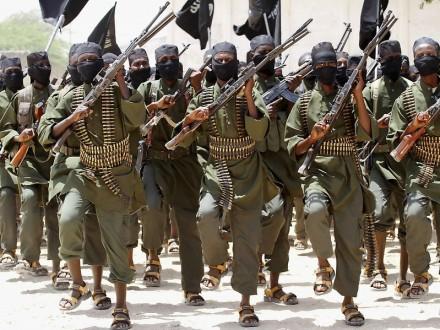 Боевики ИГИЛ начали наступление насирийский город Дейр Эз-Зор