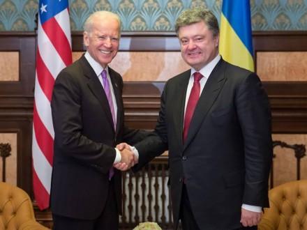 http://www.unn.com.ua/uploads/news/2017/01/16/038cb35d9025d05e667320e1f9c5c853870546ef.jpg