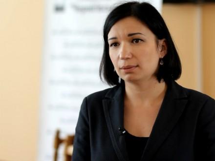 Политическая подгруппа в Минске требовала признать вооруженный конфликт на Донбассе агрессией РФ - Айвазовская