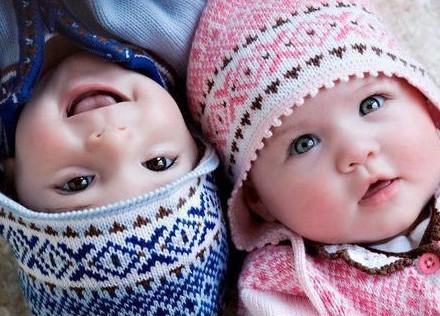 В Україні назвали найпопулярніші імена для новонароджених минулого року 3b9827722c4ab