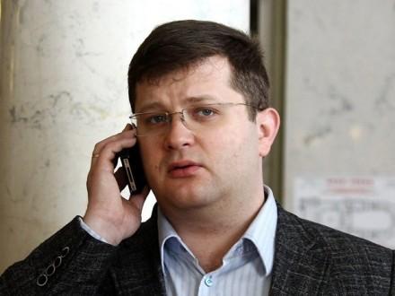 Арьев призвал ПАСЕ не поддерживать поправку о проведении выборов на оккупированной части Донбасса