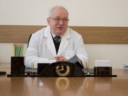 Картинки по запросу Украина институт туберкулёза здание