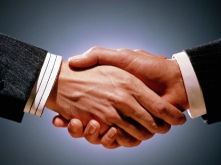 ВЕС назвали конструктивной встречу навысочаешем уровне между Сербией иКосово