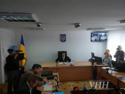 Дело Ил-76: генерала хотят посадить навосемь лет