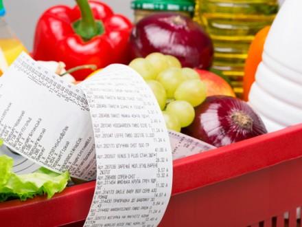 Ближче до травня ціни на продукти можуть зрости на 5-7% — О.Охріменко