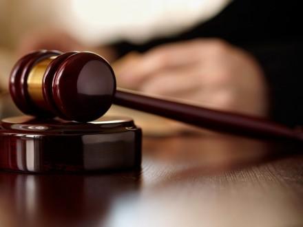 """Суд арестовал и.о. главы правления ПАО """"ОГХК"""" и определил залог в размере 100 млн грн"""