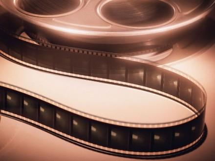 У 2016 році частка російських фільмів в репертуарі кінотеатрів зменшилась до 6% - Держкіно