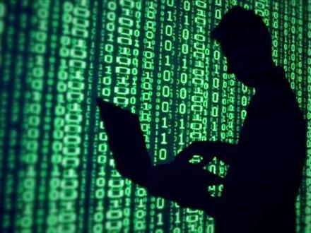 Норвегия заподозрила хакеров из РФ впопытке взлома почты госслужащих