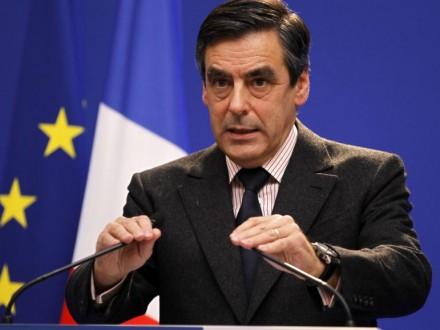 Большинство французов не желает участия Фийона ввыборах