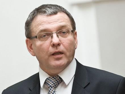 ВЕС сообщили оботсутствии оснований для отмены санкций против РФ